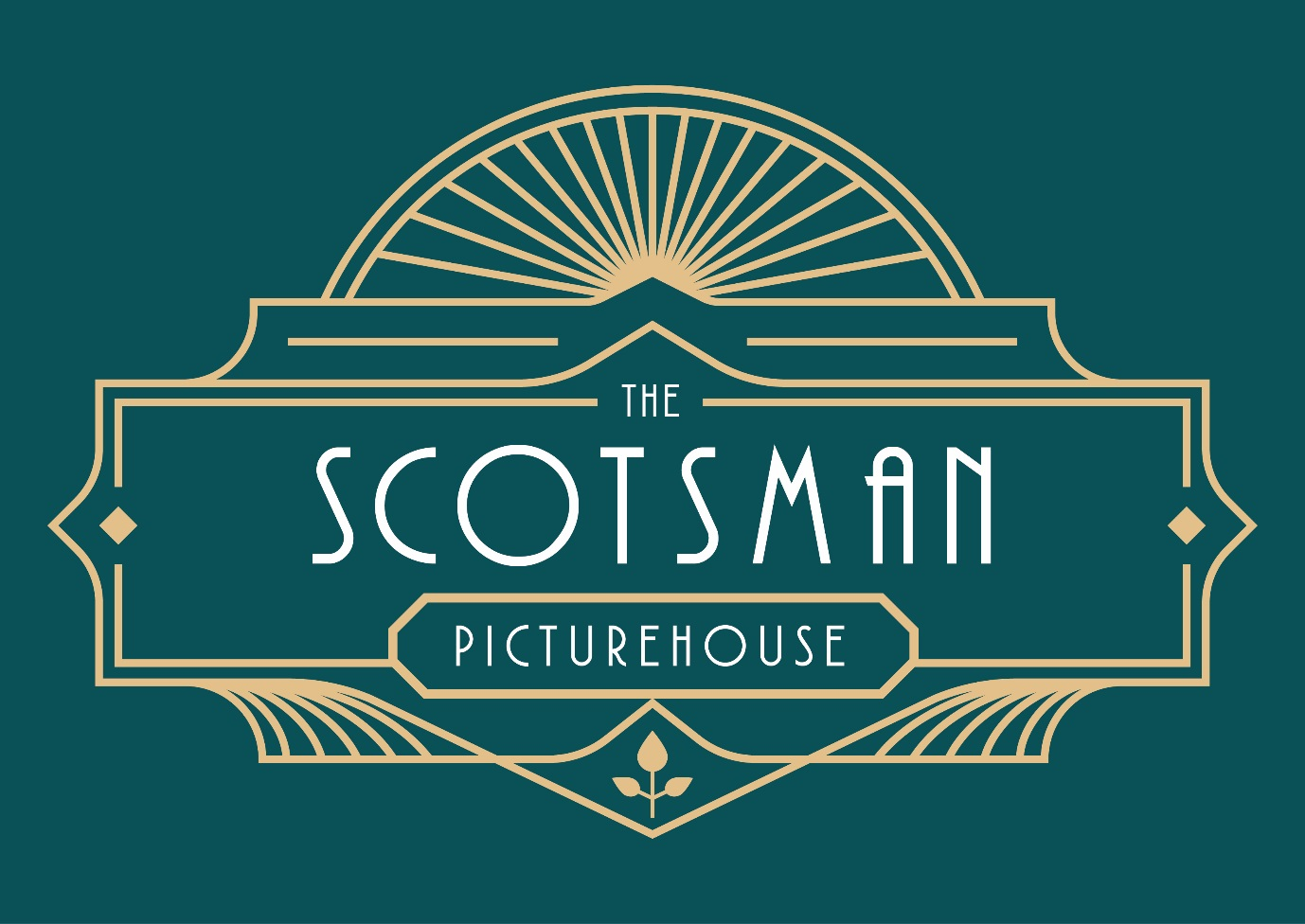 Bar Staff - The Scotsman Picturehouse