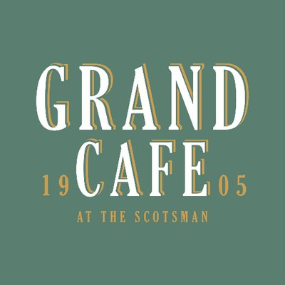 Managers, Supervisors and Waiting Staff - Grand Cafe